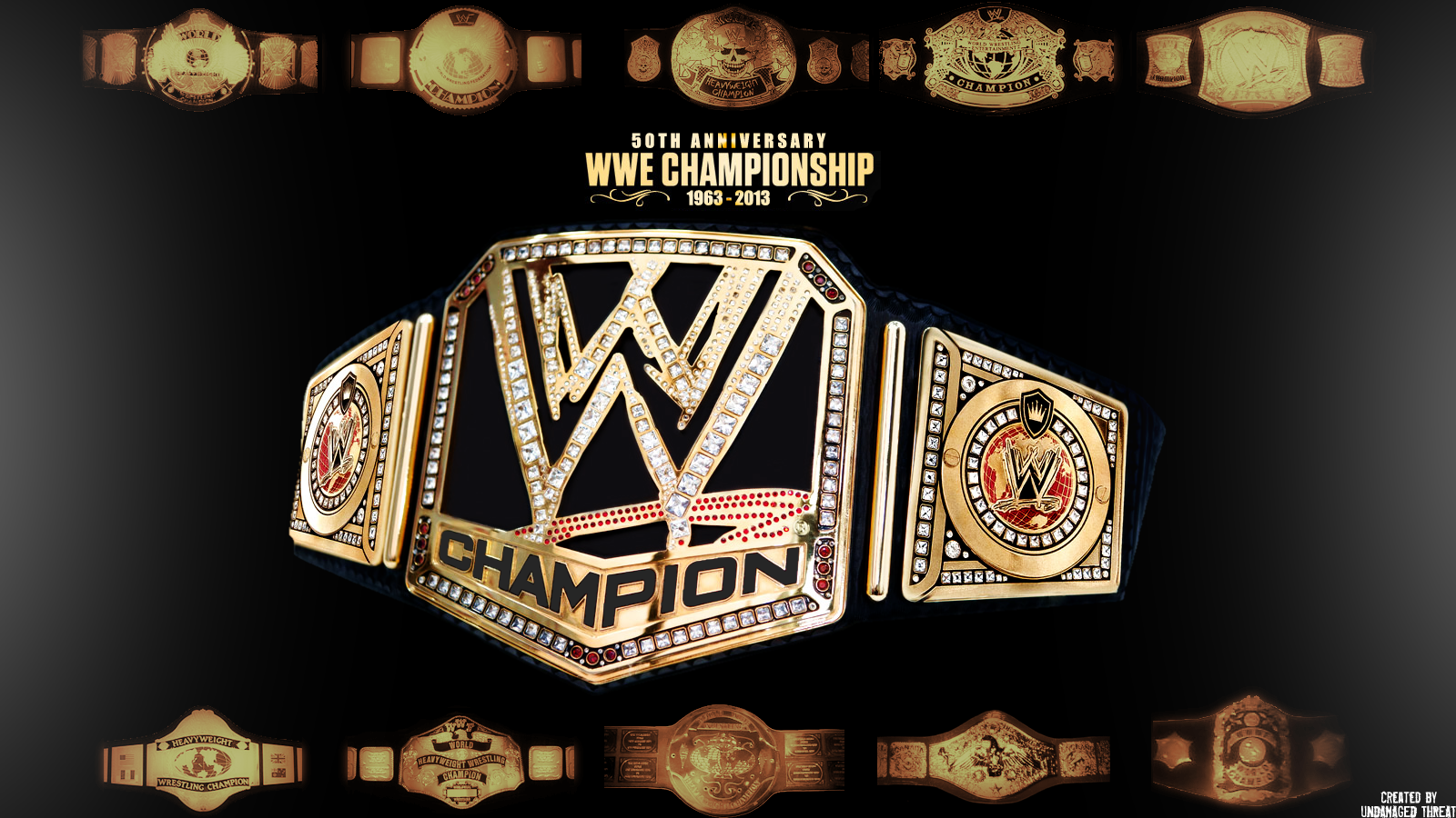 Top 10 Shortest WWE Championship Reigns in History