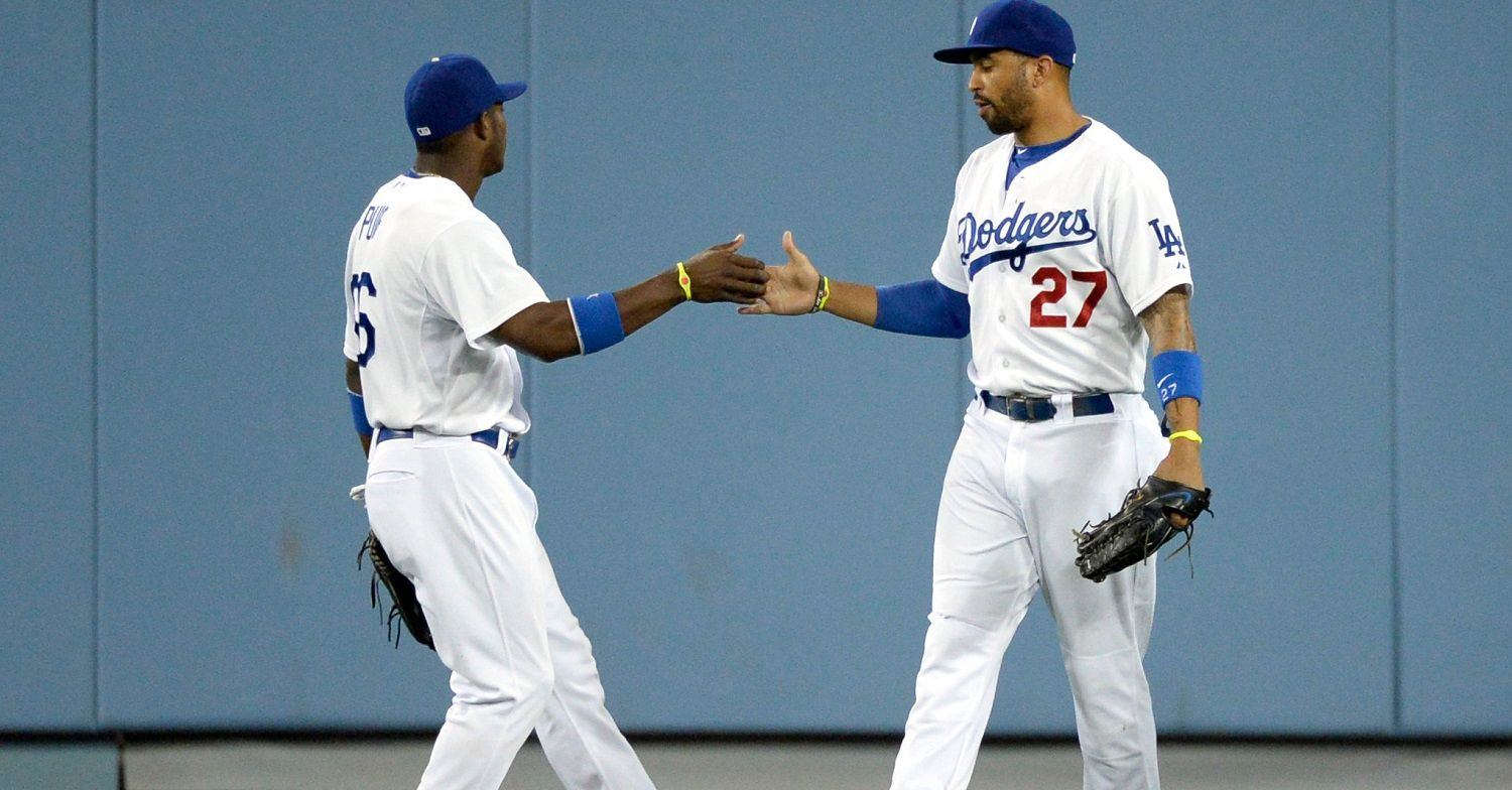 Top 10 MLB teams to Watch in 2014