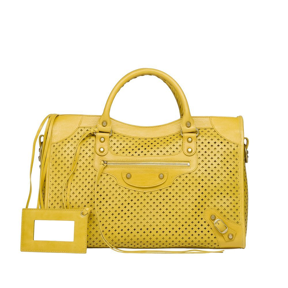 10 Handbags That Will Never Go Out Of Style - TheRichest
