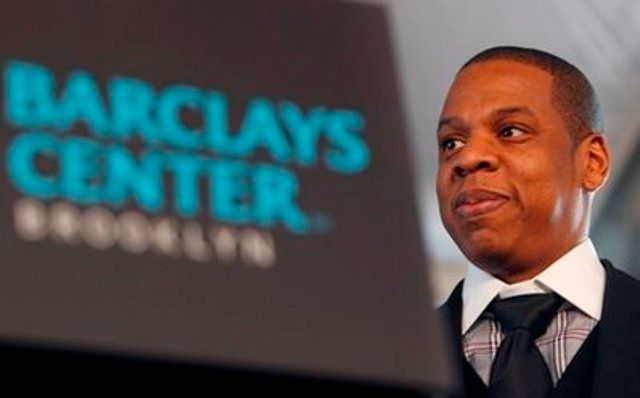 jay-z-to-headline-first-ever-barclays-center-concert