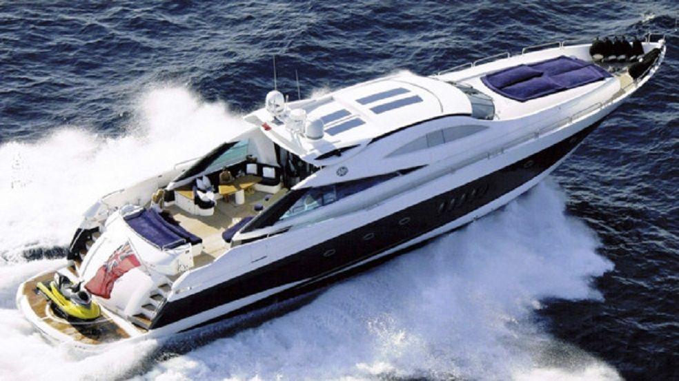 sirius-of-man-yacht-28352-w