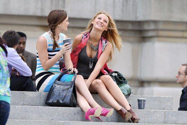 Dating an ivy league girl-in-Omarama