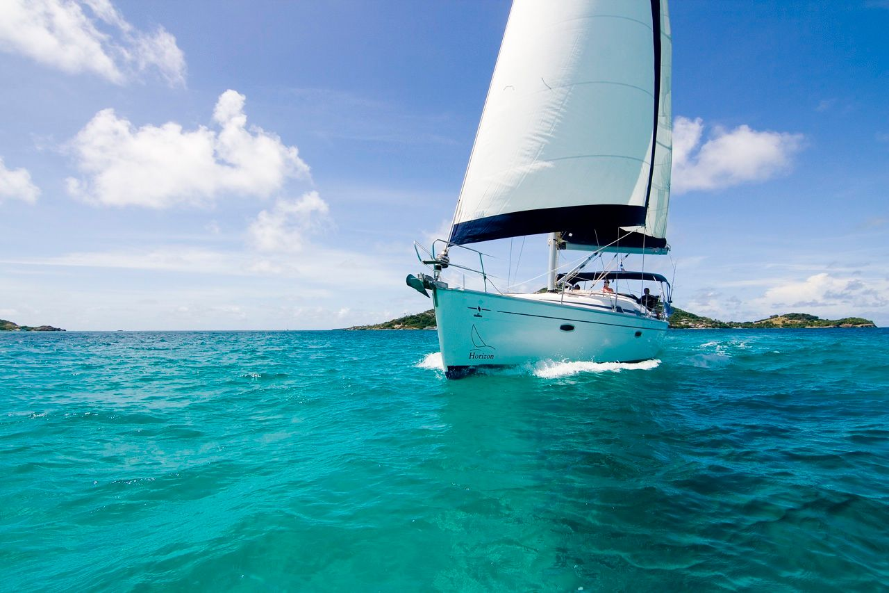The 5 Most Expensive Sailboats In The World