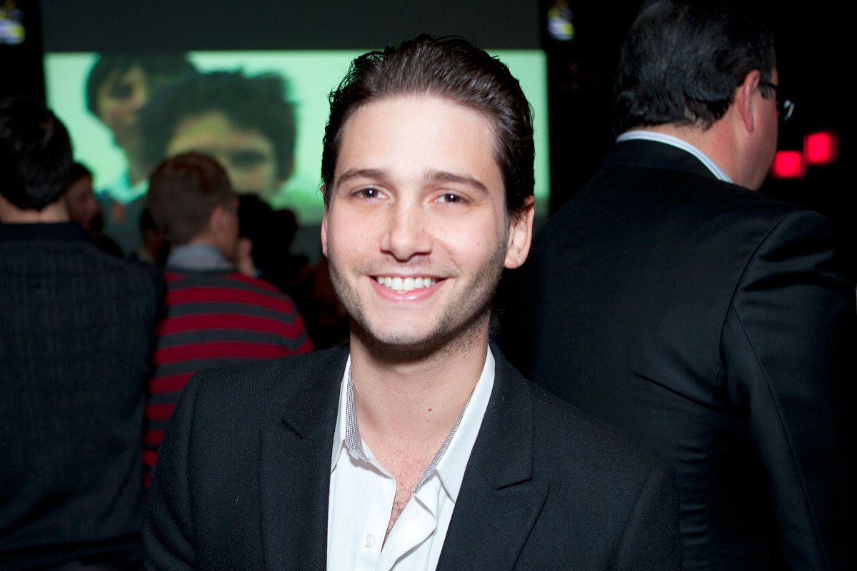 The-Dish-Exclusive-Go-Inside-Josh-Flagg-Shave-Themed-Star-Maps-App-Launch-Party
