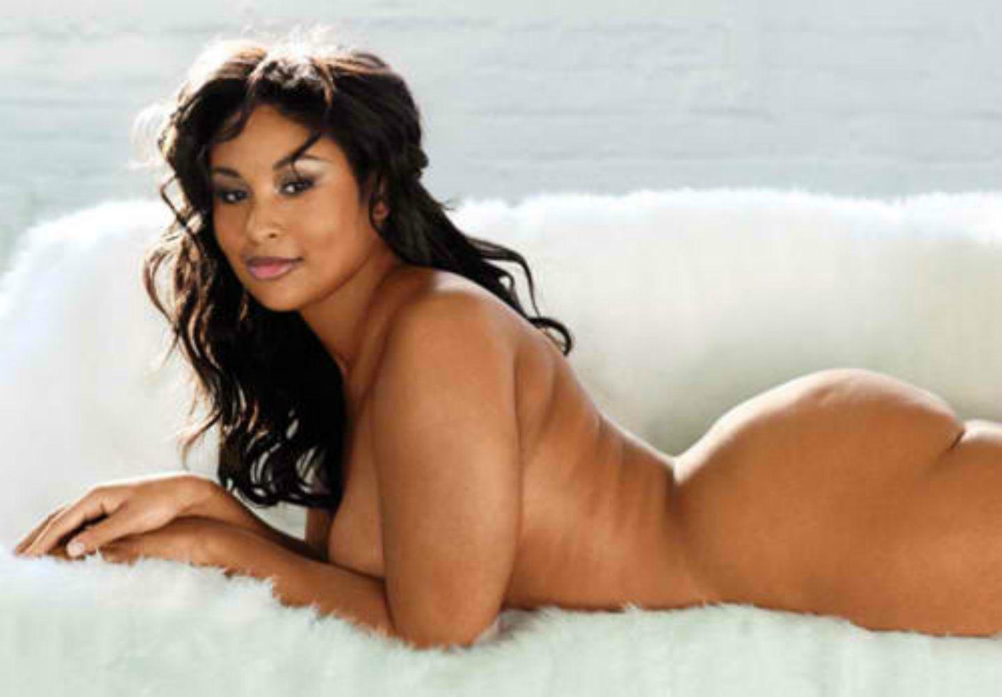 Самые красивые секс модели в мире 26 фотография