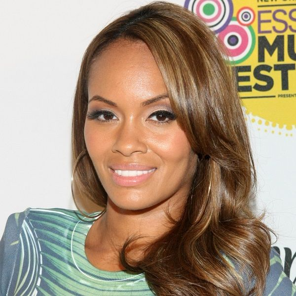 Evelyn Lozada Net Worth