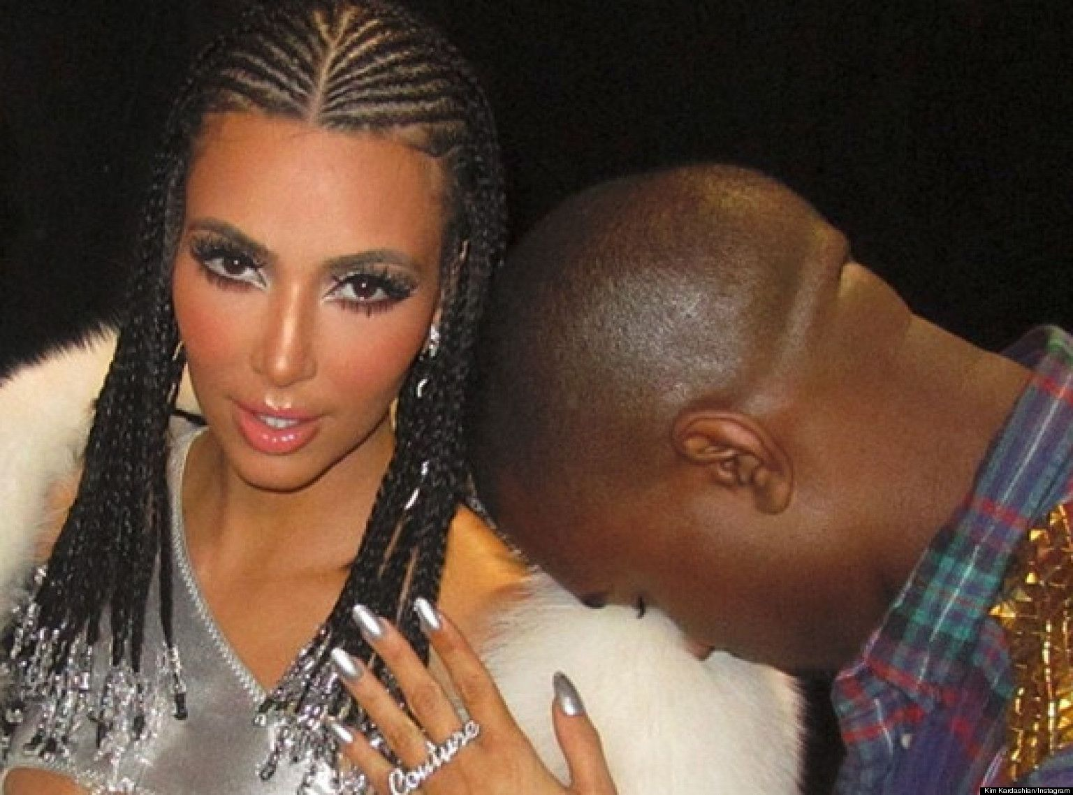 10 of the Worst Celebrity Hairstyles