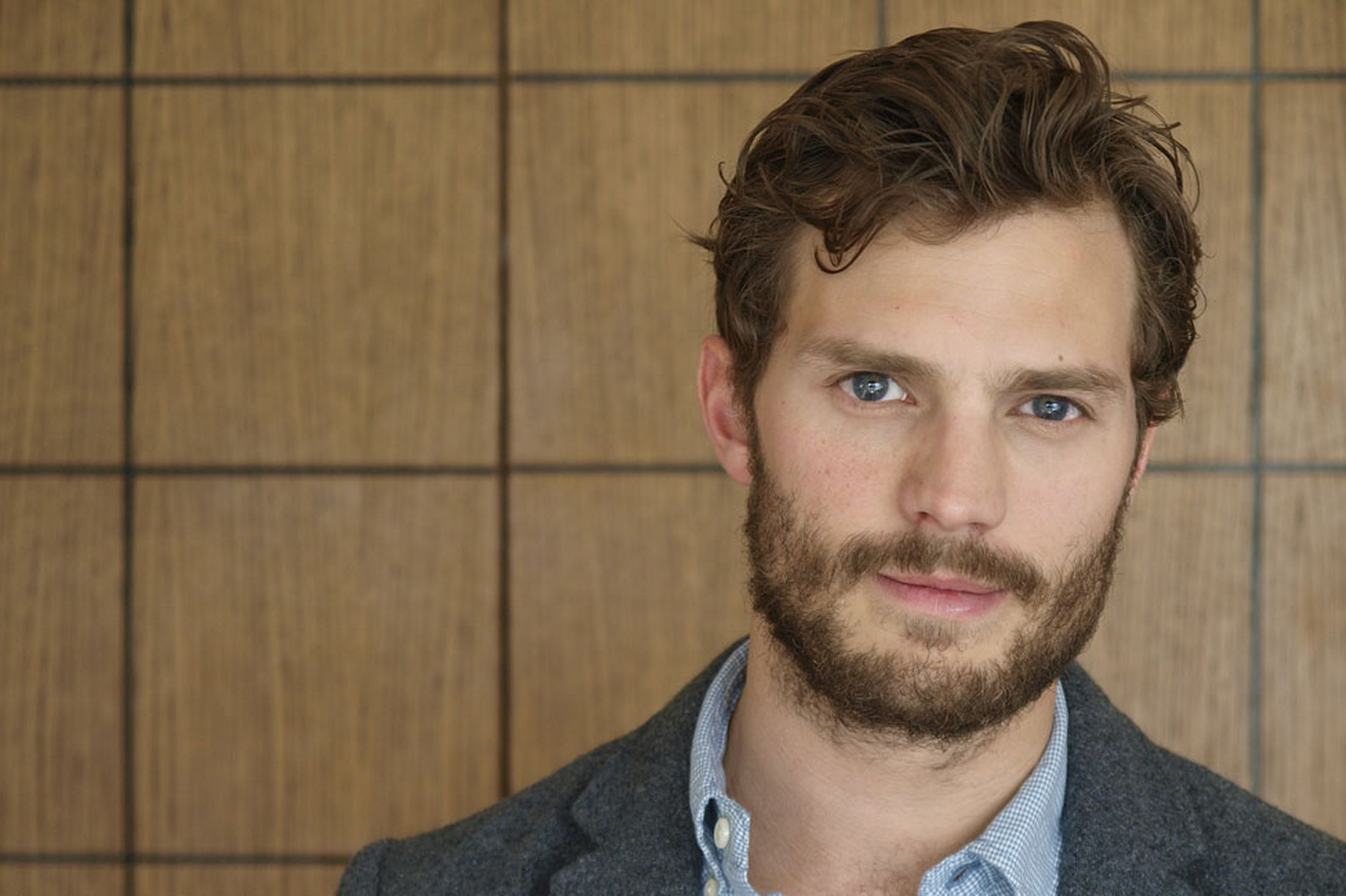10-things-you-didnt-know-about-fifty-shades-of-grey 10 Things You Didn't Know About Fifty Shades of Grey 10 Things You Didn't Know About Fifty Shades of Grey Jamie Dornan