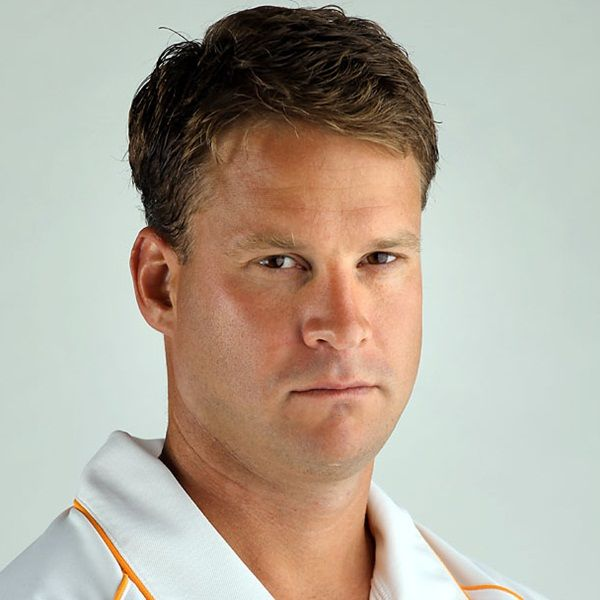 Lane Kiffin Net Worth