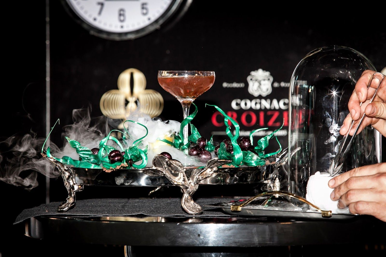 the-10-most-expensive-alcoholic-drinks-in-the-world-the-winston-cocktail The 10 Most Expensive Alcoholic Drinks On Earth The 10 Most Expensive Alcoholic Drinks On Earth Winston Cocktail