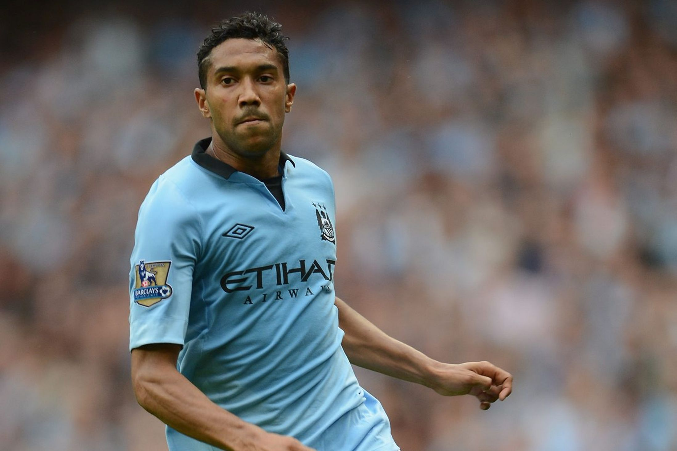 http://static2.therichestimages.com/cdn/1728/1150/90/cw/wp-content/uploads/2014/08/Gael-Clichy.jpg