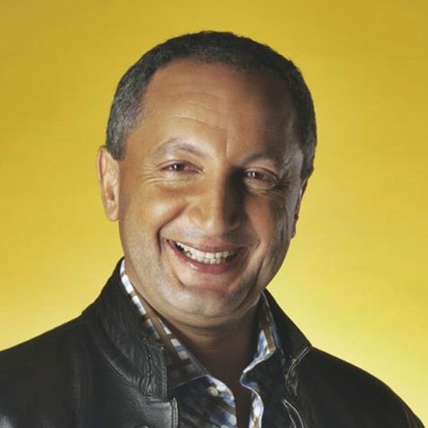 Isaac Larian Net Worth