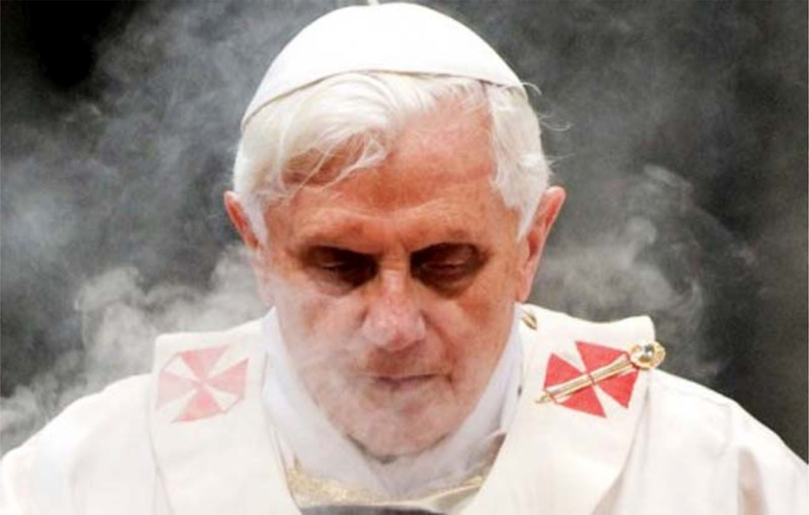 The 8 Most Evil Popes in History | TheRichest | 1600 x 1019 jpeg 87kB