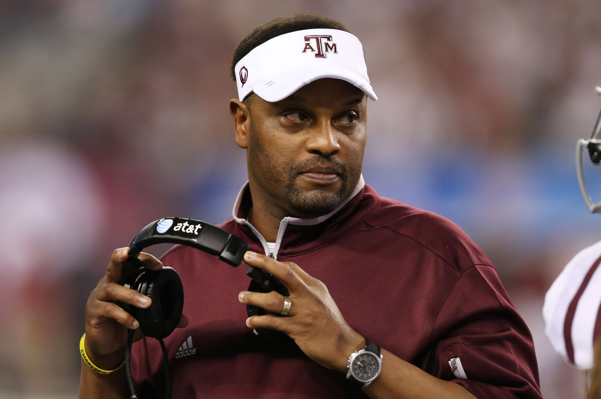 Top 10 highest paid college football coaches in 2014 therichest