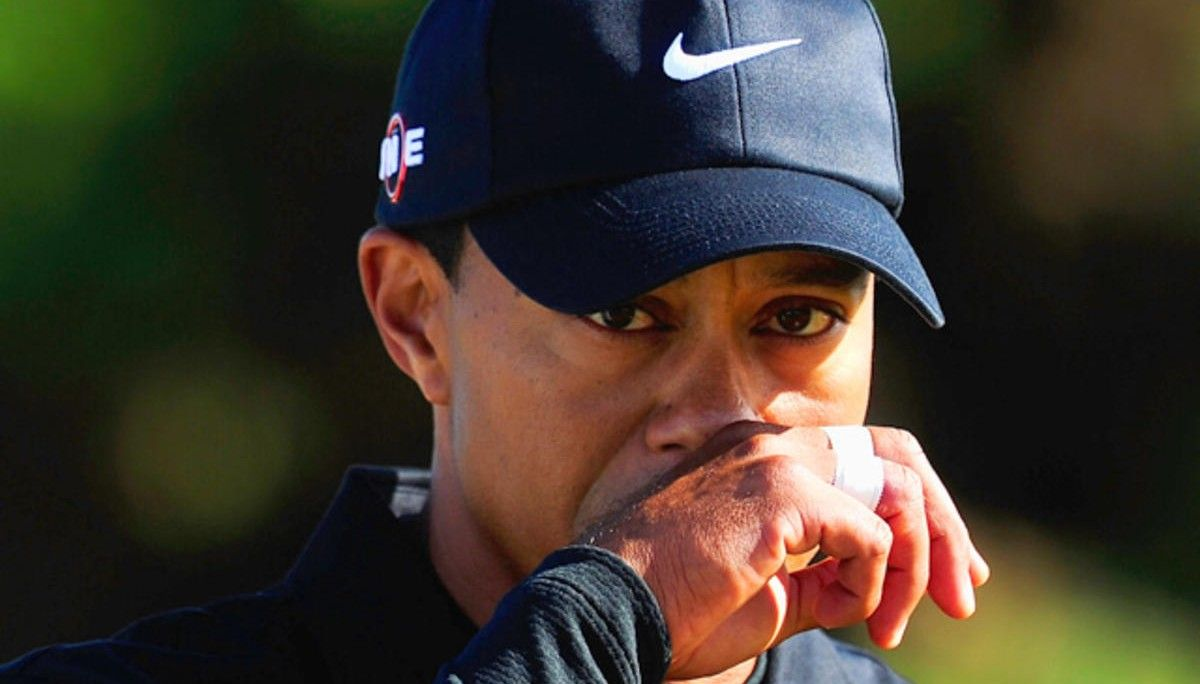 10 Of The Most Disappointing Athletes Ever