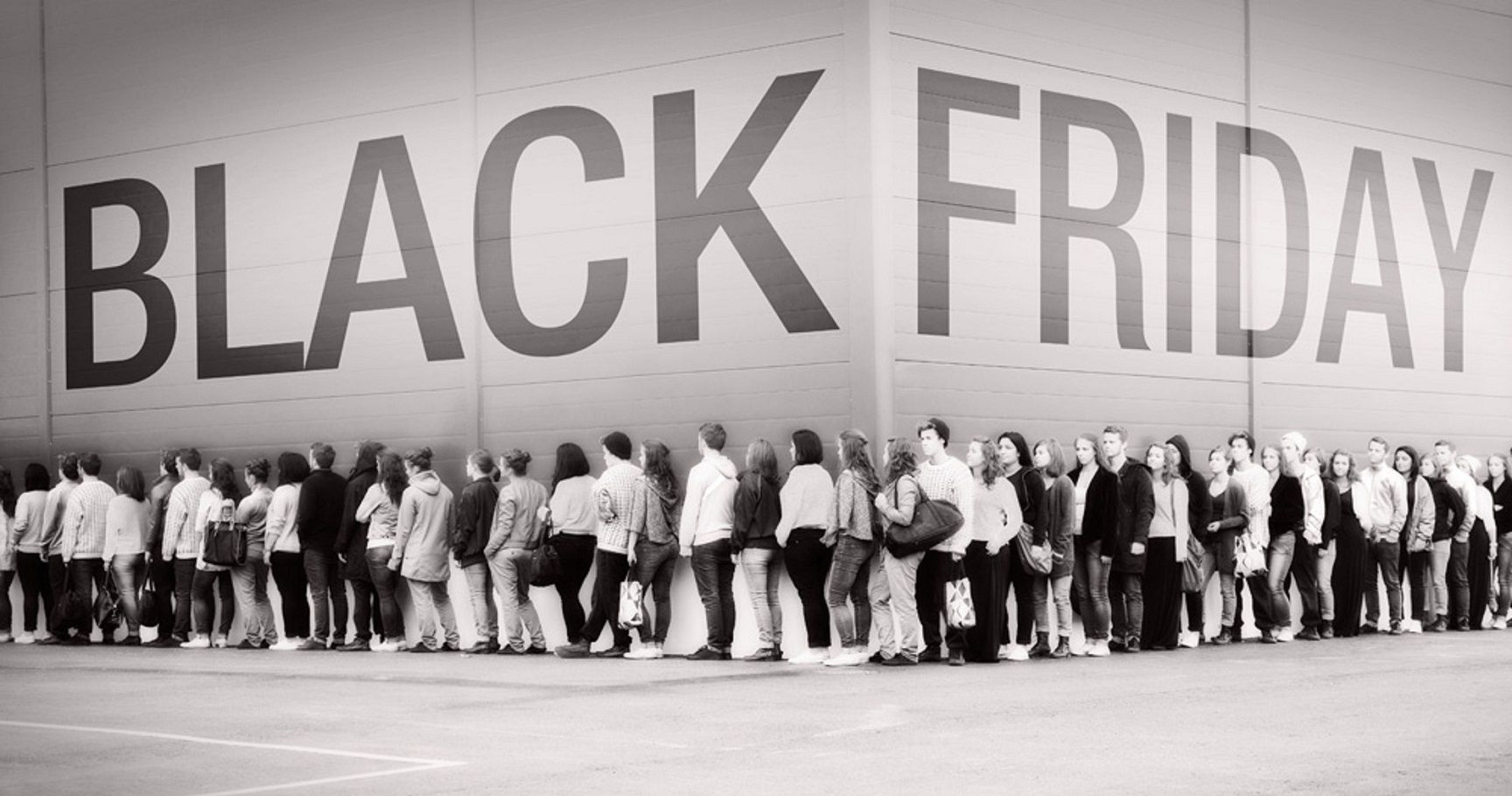 Top 10 Black Friday Scams You Must Avoid