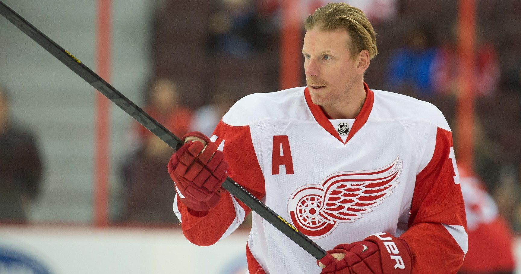 Top 15 Most Valuable NHLers Who Are Still Unrestricted Free Agents