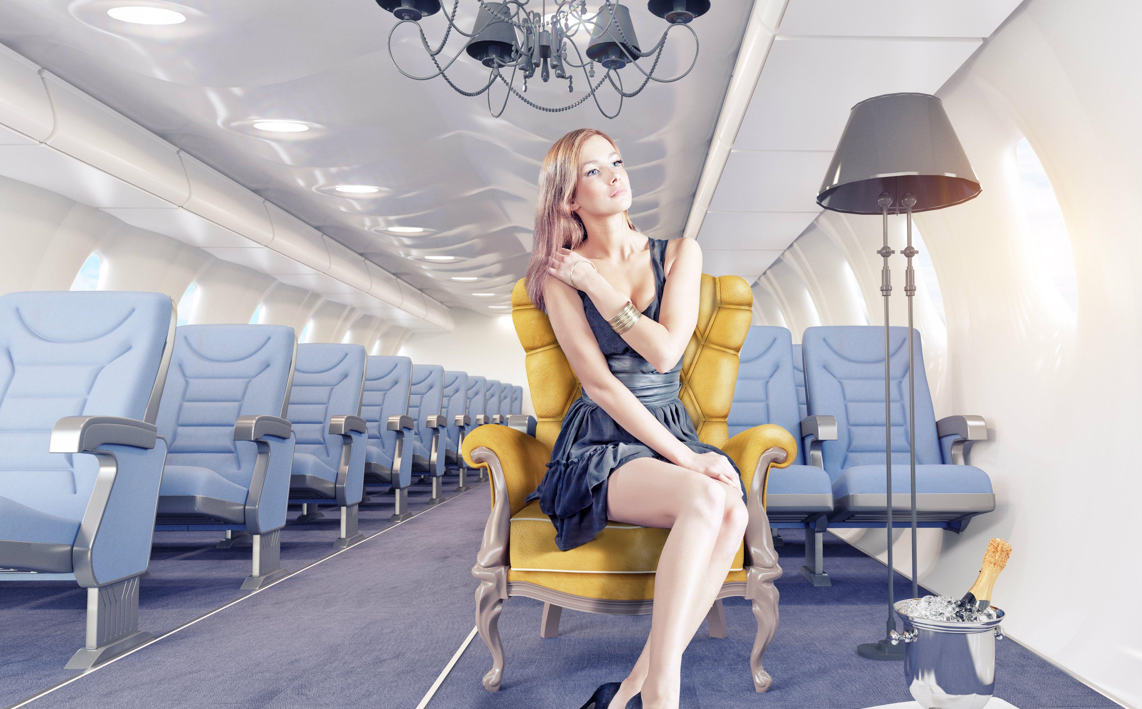 Class Plane First Class Plane Tickets