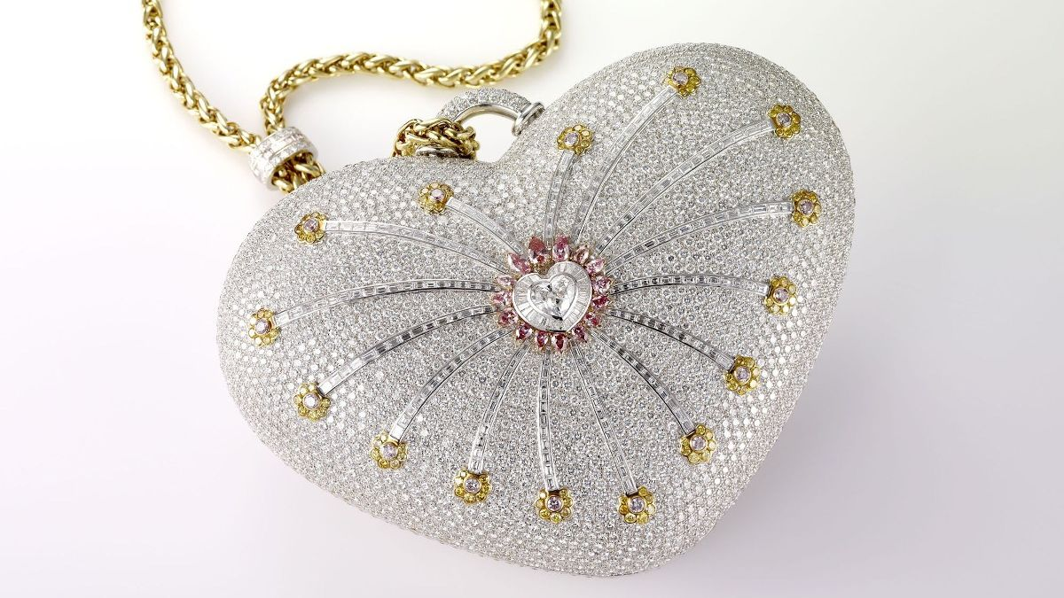 b605d36f042f The 12 Most Exclusive Handbags in the World | TheRichest