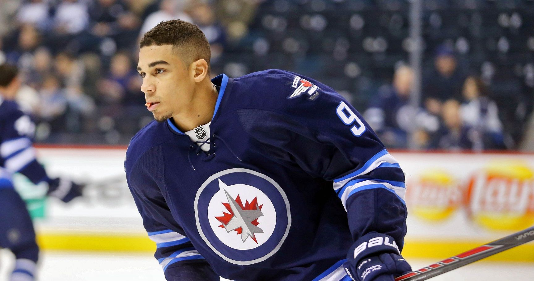 The 10 Most Overrated Players Currently In The NHL