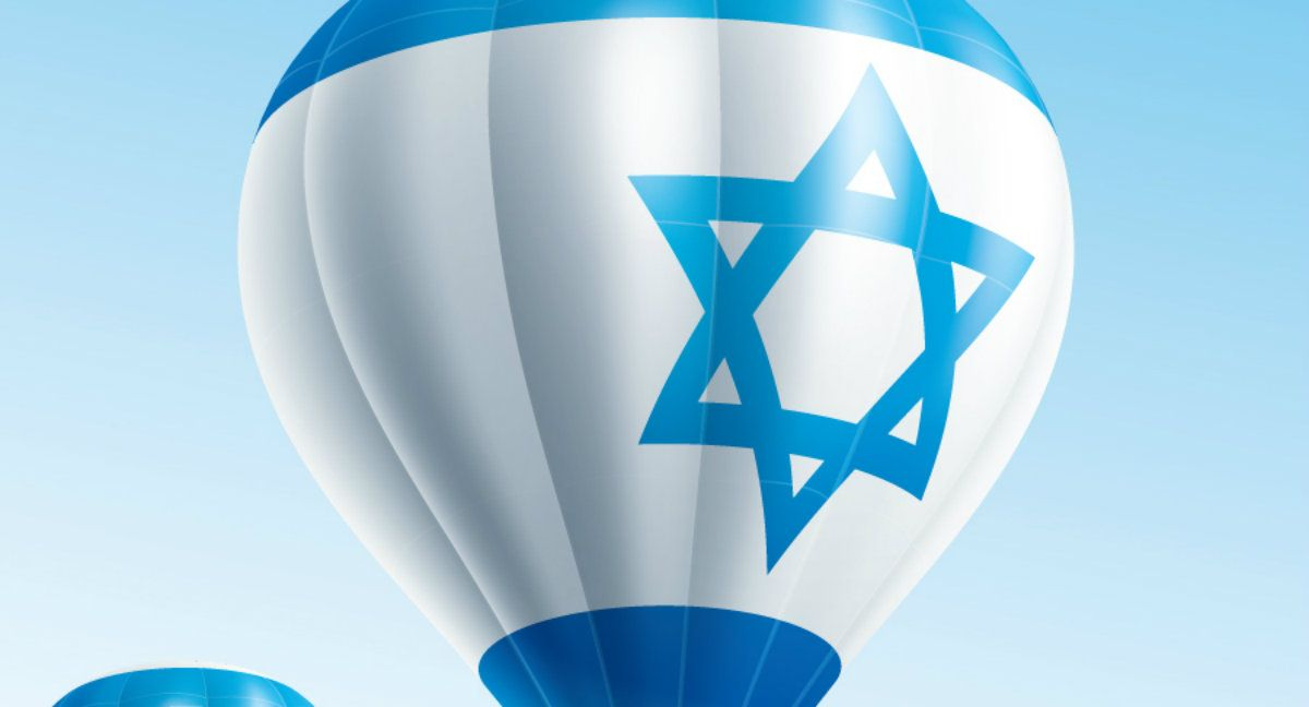 The 15 Richest Israeli Billionaires