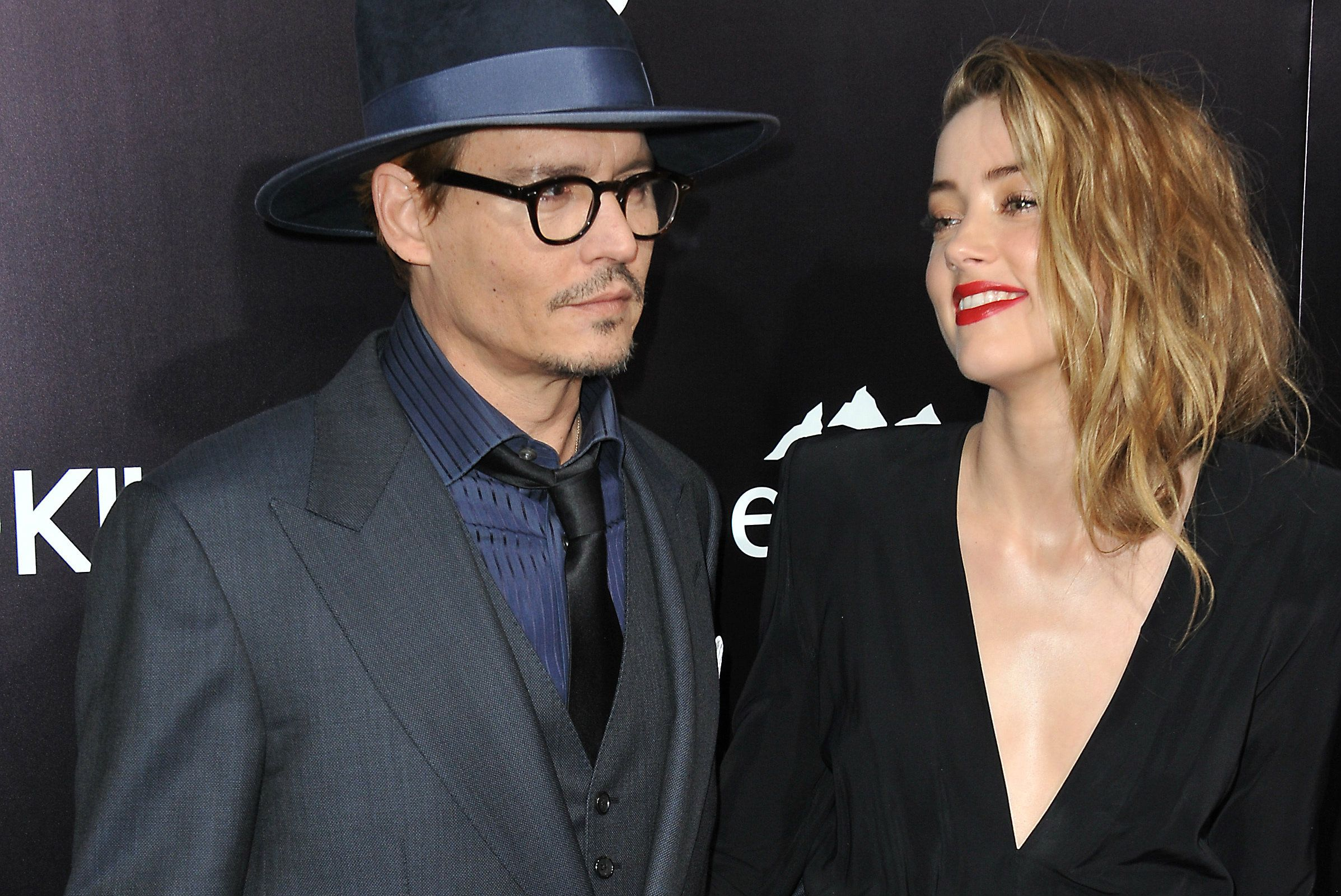 10 Celebrity Relationships Doomed To Fail In 2015