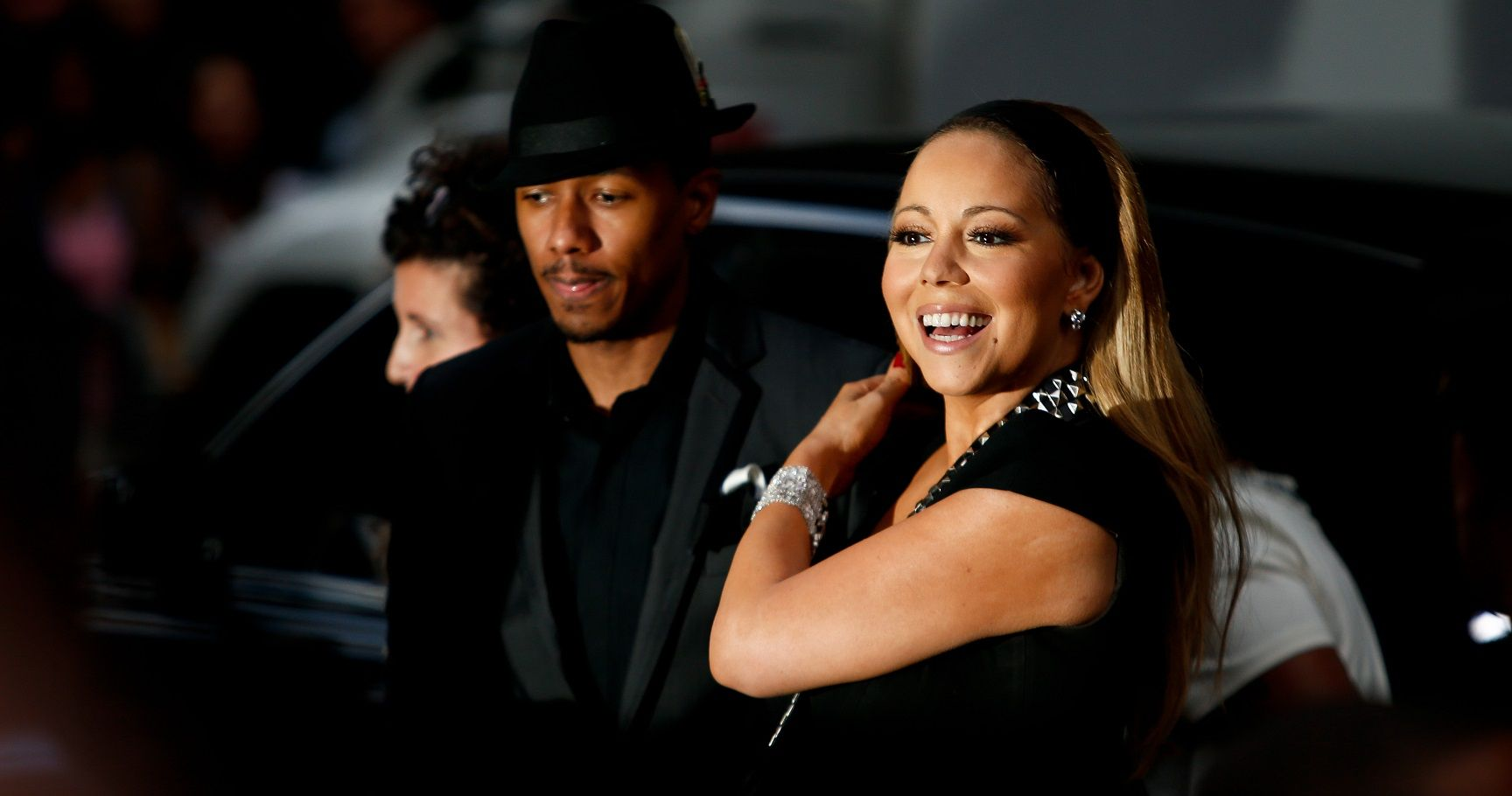 The Most Heartbreaking Celebrity Divorces