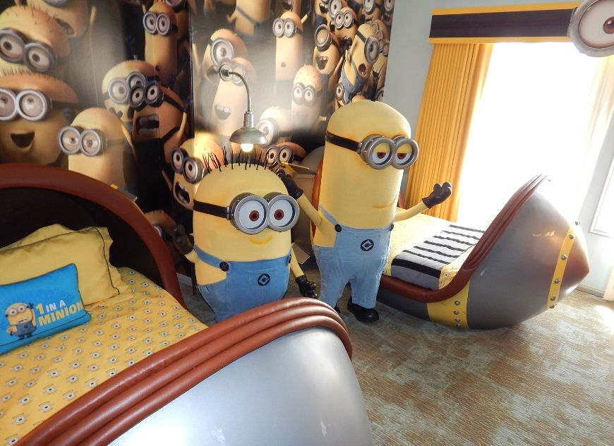 2-minion-bedroom-decor-ideas-for-kids-7