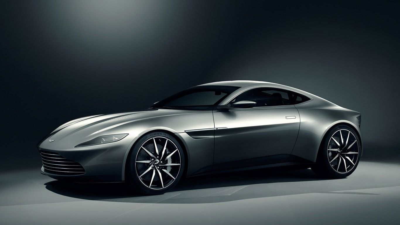 http://static2.therichestimages.com/cdn/1000/562/90/cw/wp-content/uploads/2015/04/2015-Aston-Martin-DB10.jpg