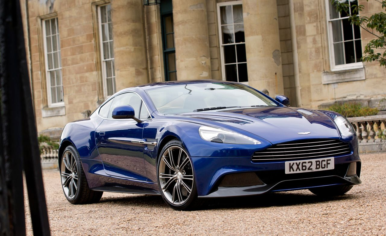 http://static2.therichestimages.com/cdn/1000/610/90/cw/wp-content/uploads/2015/04/Aston-Martin-Vanquish1.jpg