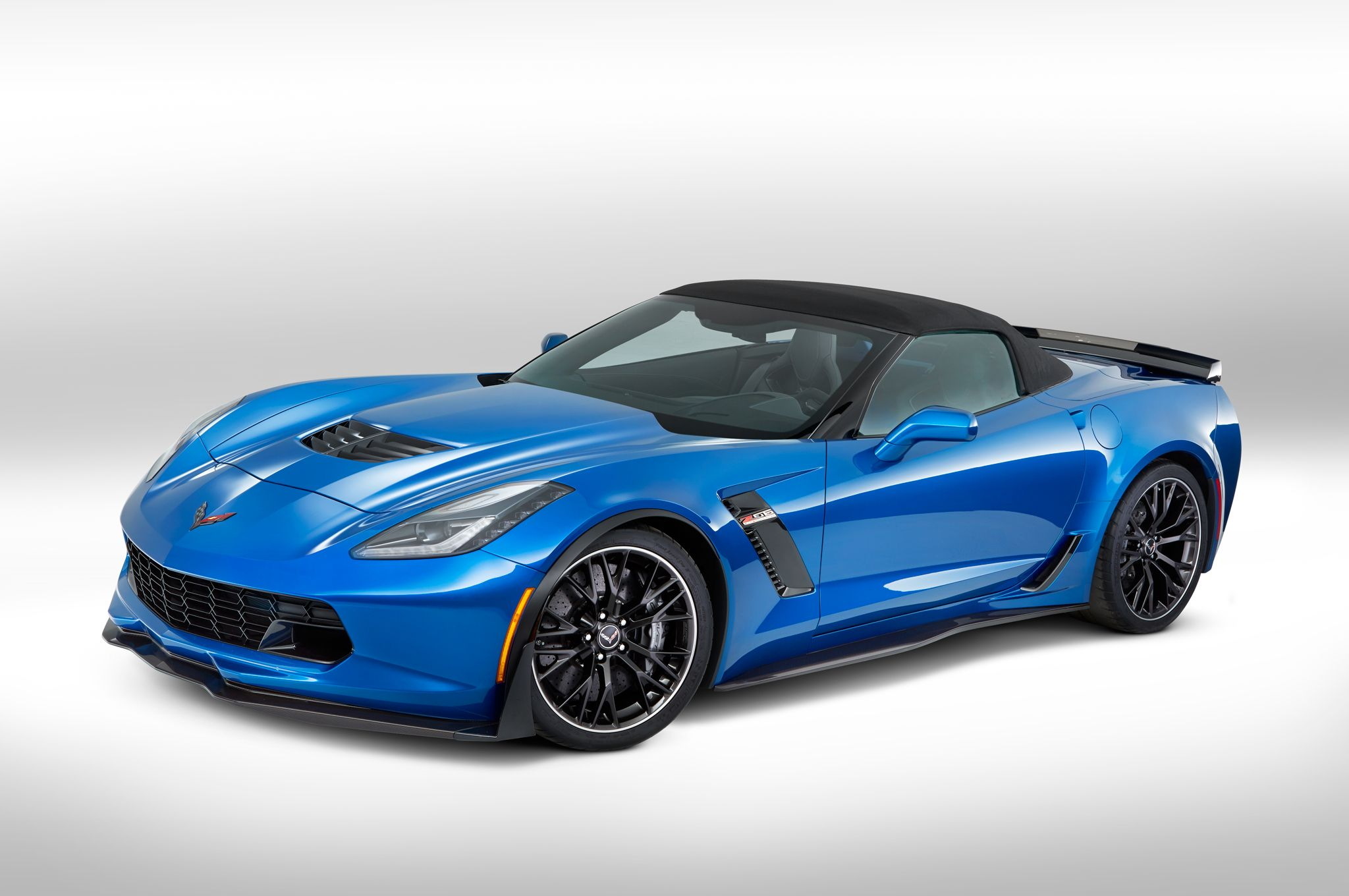 http://static2.therichestimages.com/cdn/1000/664/90/cw/wp-content/uploads/2015/04/Chevrolet-Corvette-2016-Release-date.jpg