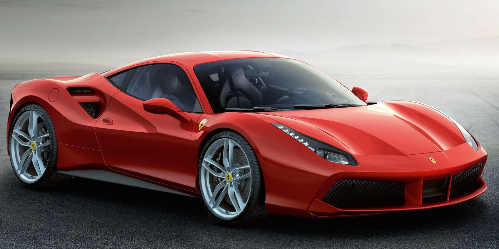 http://static2.therichestimages.com/cdn/1000/500/90/cw/wp-content/uploads/2015/04/Ferrari-488-GTB.jpg