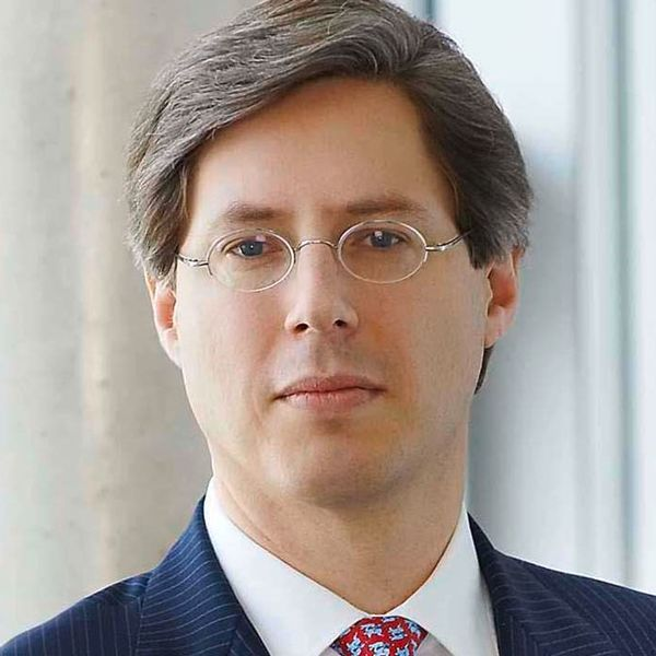 Georg Schaeffler Net Worth