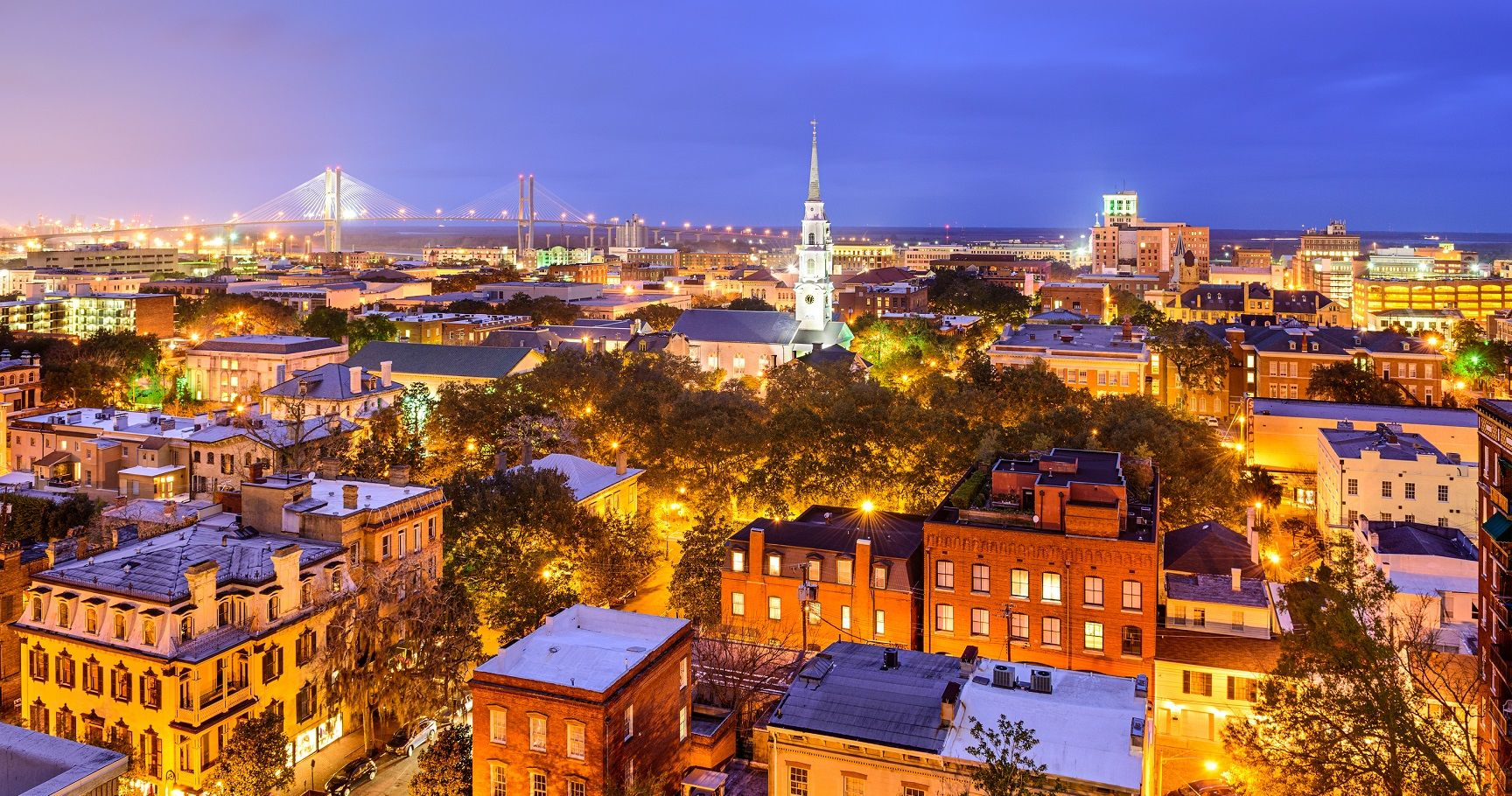 The 10 Most Underrated Cities In The United States