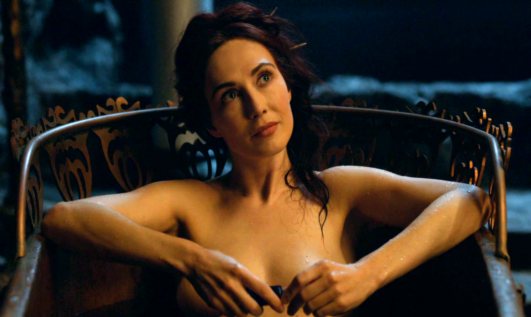 голые русские актрисы в кино люблю лизать