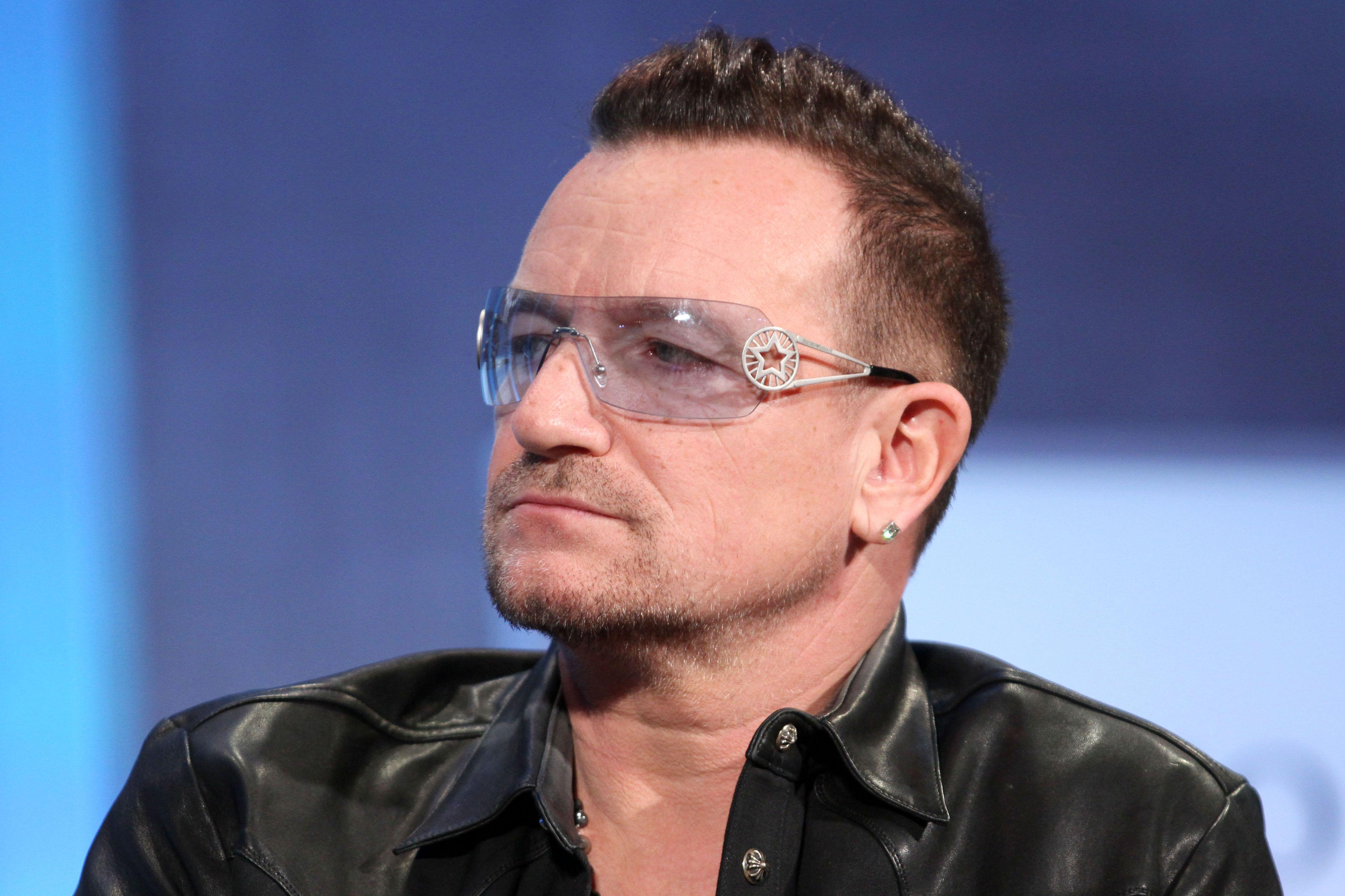 3. Bono