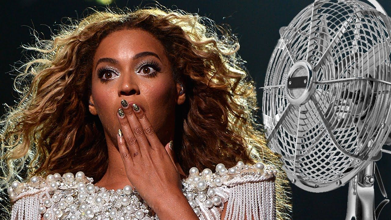 10 Most Embarrassing Moments in Beyonce's Career | TheRichest