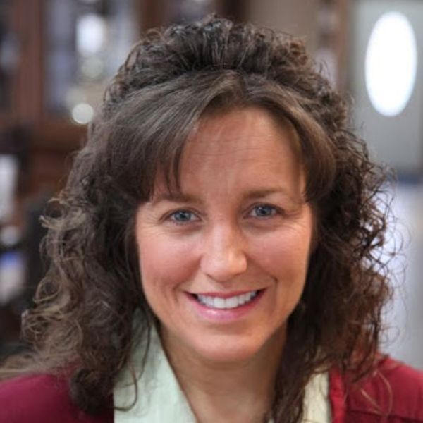 Michelle Duggar Net Worth