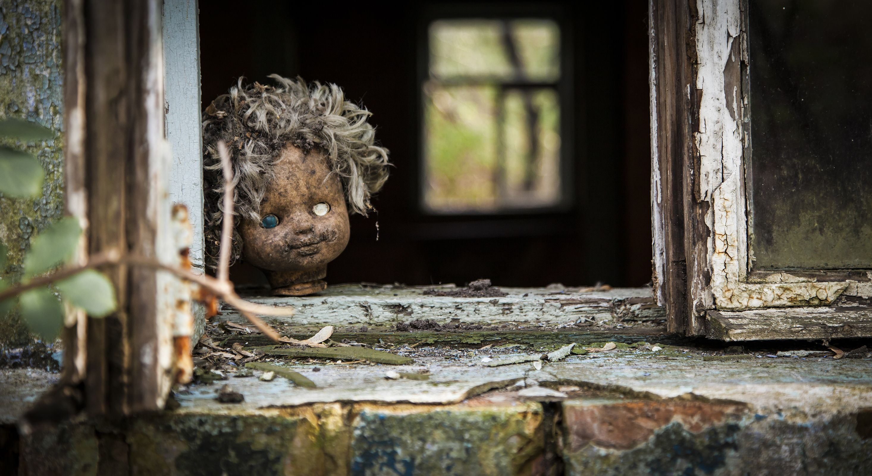 10 Great Places to Visit for Dark Tourism