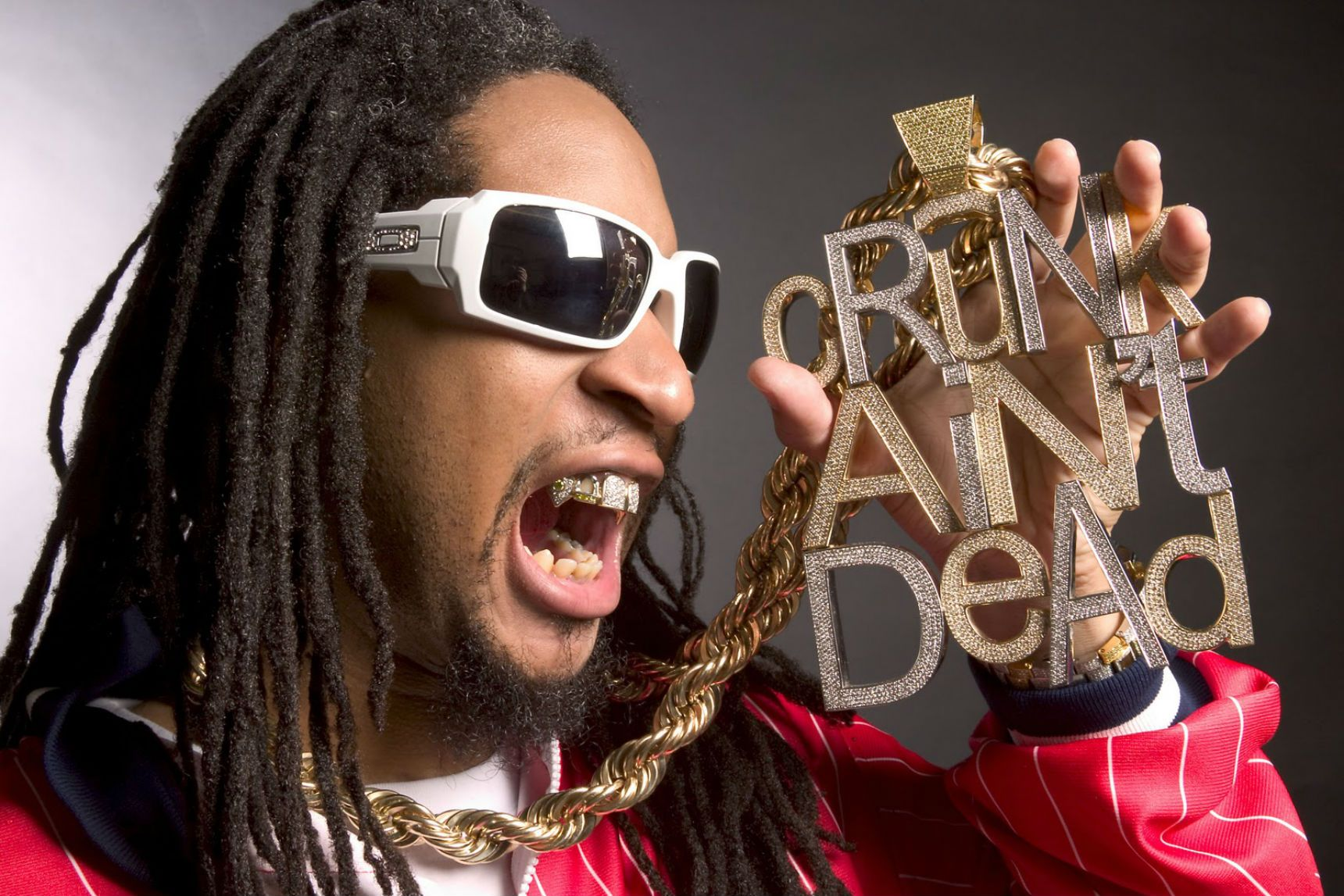 The 10 Most Ridiculous Purchases By Famous Rappers