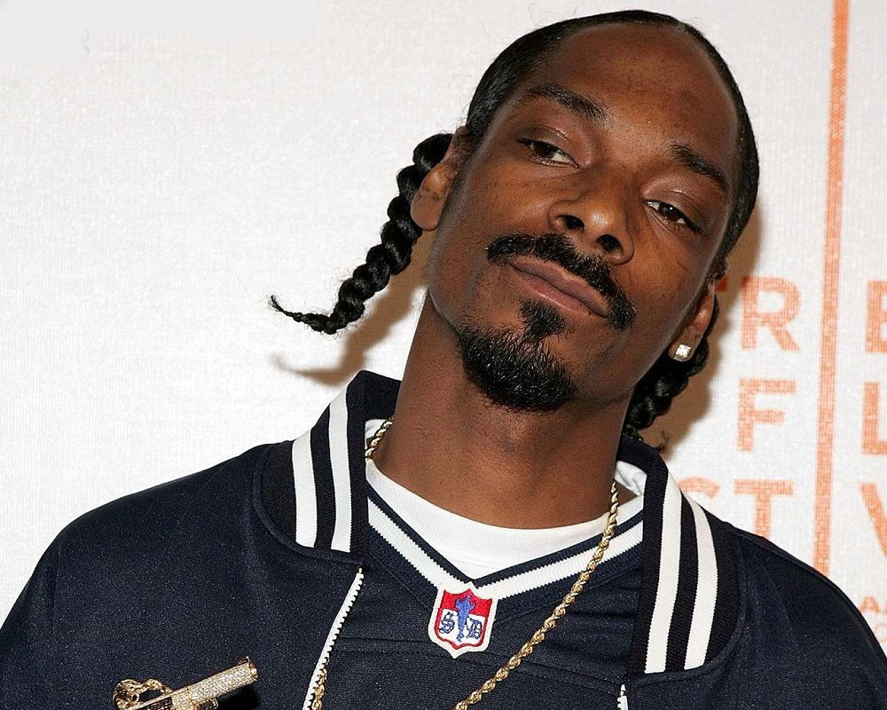 20. Snoop Dogg – Murder Charges