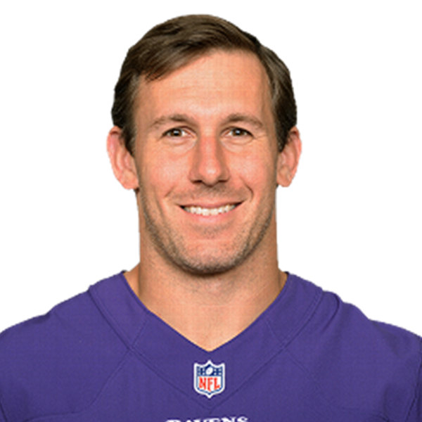 Owen Daniels Net Worth