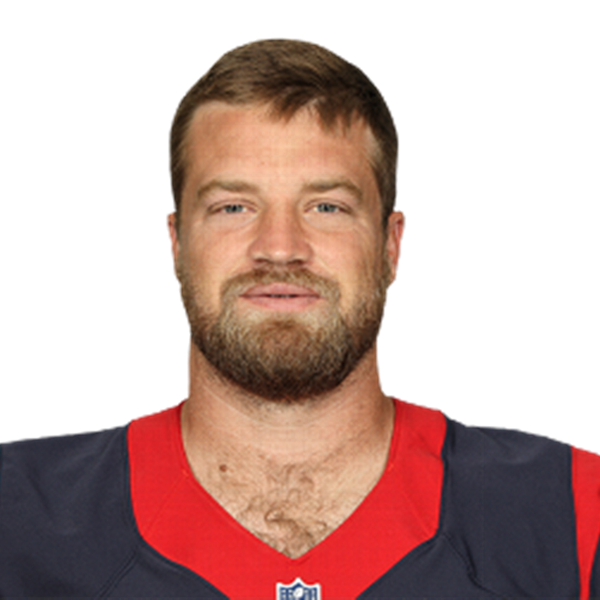 Ryan Fitzpatrick Net Worth