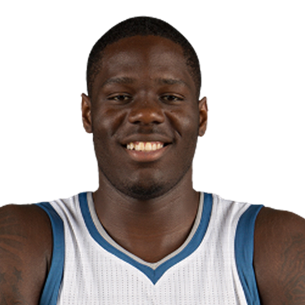 Anthony Bennett (NBA) Net Worth