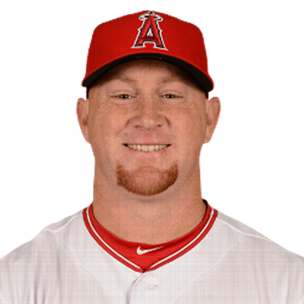 Kole Calhoun Net Worth