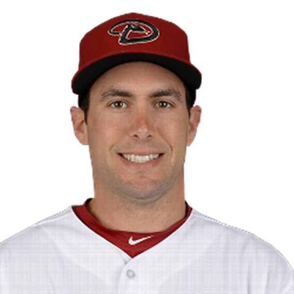 Paul Goldschmidt Net Worth