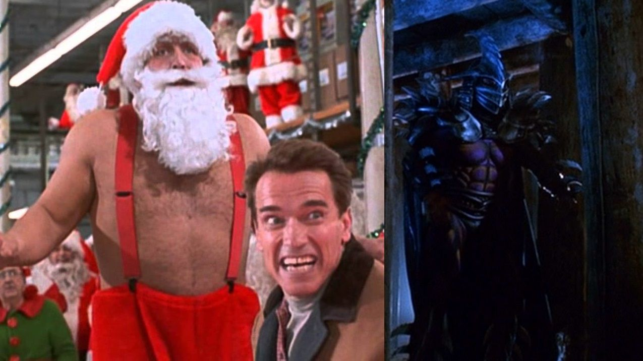 10 Film Cameos By Wrestlers That Flew Under The Radar