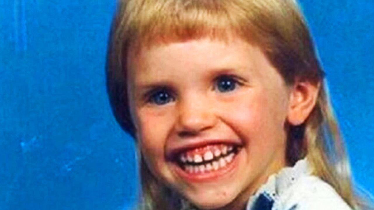 Guess Who? Famous Killers As Kids