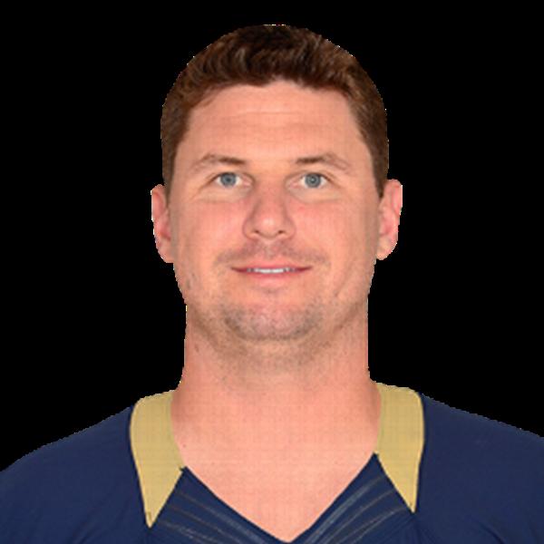 Shaun Hill (NFL) Net Worth