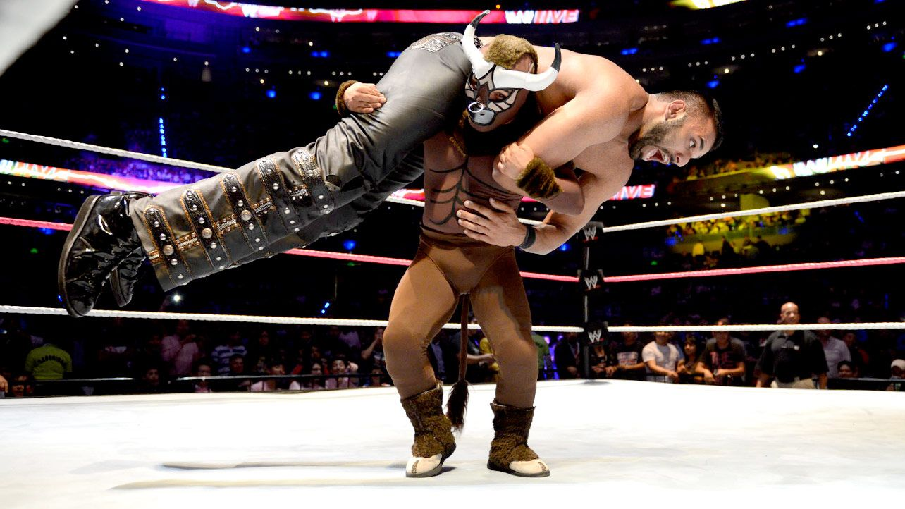 Most famous midget wrestling matches images 235